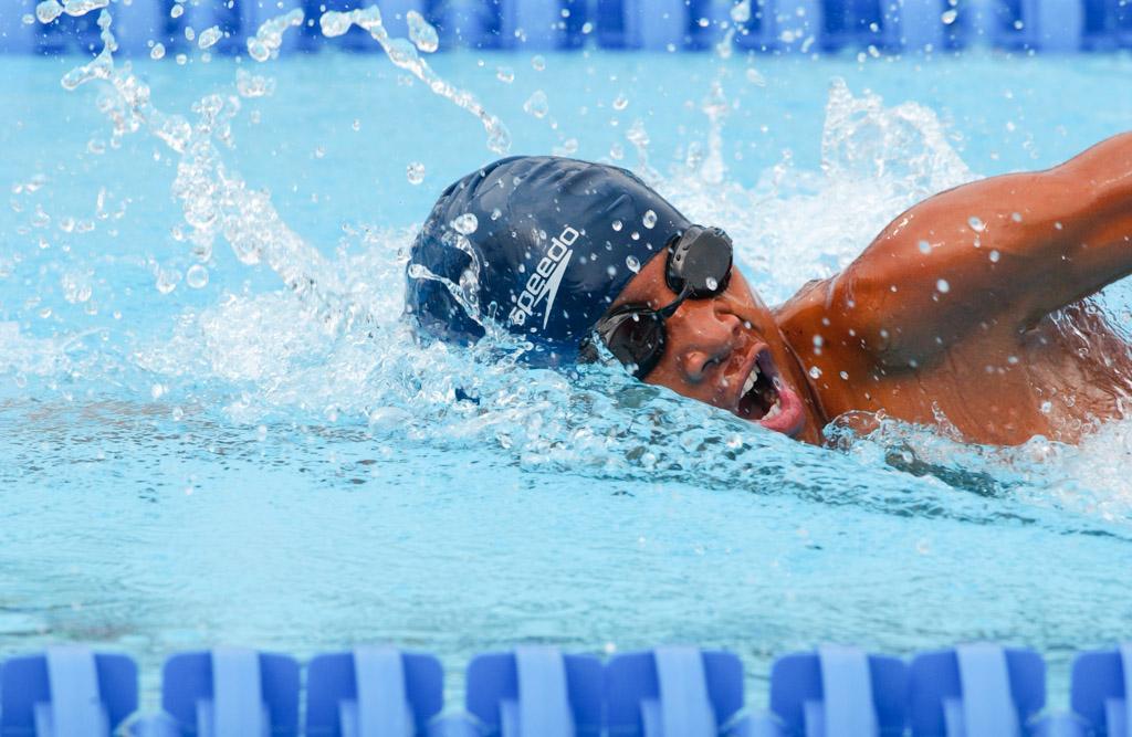 SWIMNEWS ONLINE - Swimming News, Swim Meet Results, Swimming